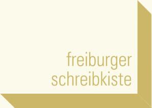 Dieses Bild hat ein leeres Alt-Attribut. Der Dateiname ist freiburger-schreibkiste-logo-neu-3.jpg